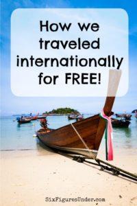 how-we-traveled-internationally-for-free