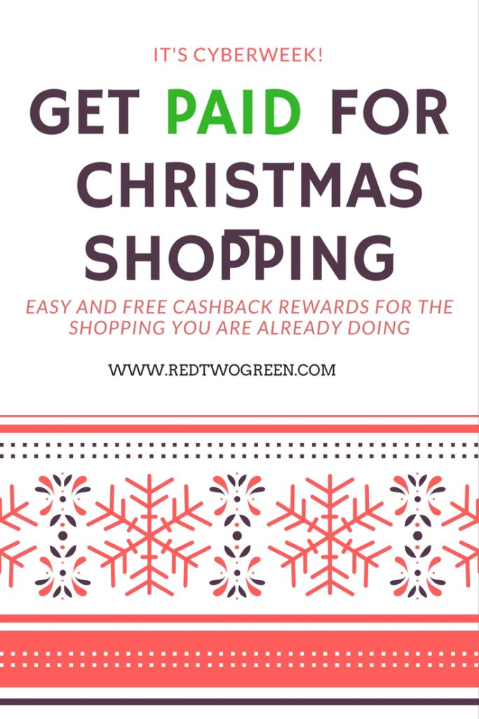 get-paid-for-your-christmas-shopping