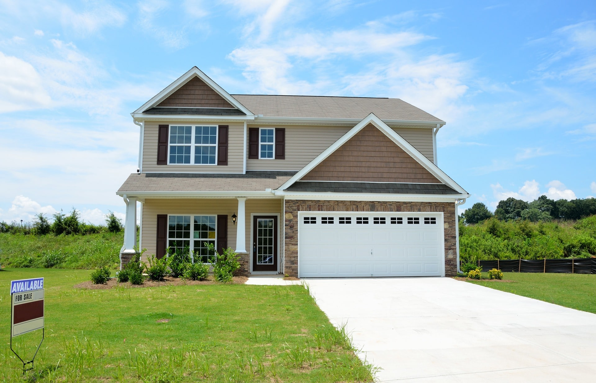 how does mortgage deferment work