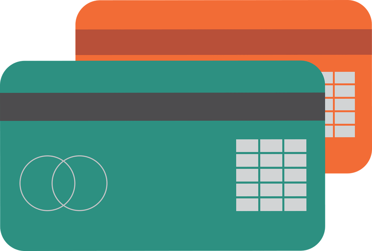 how long to pay off credit card debt